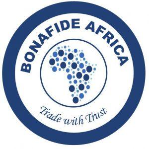 bonafide africa